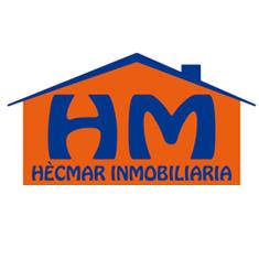 Hecmar Inmobiliaria